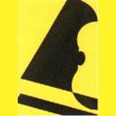 Städtischer Musikverein Wesel e.V.